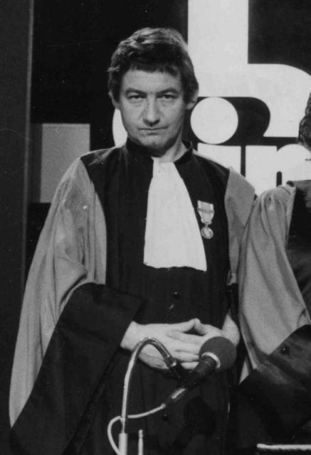 1122 Pierre Tribunal  FI  d ta 0JZIKAHX1 » Avoir L Herbôt