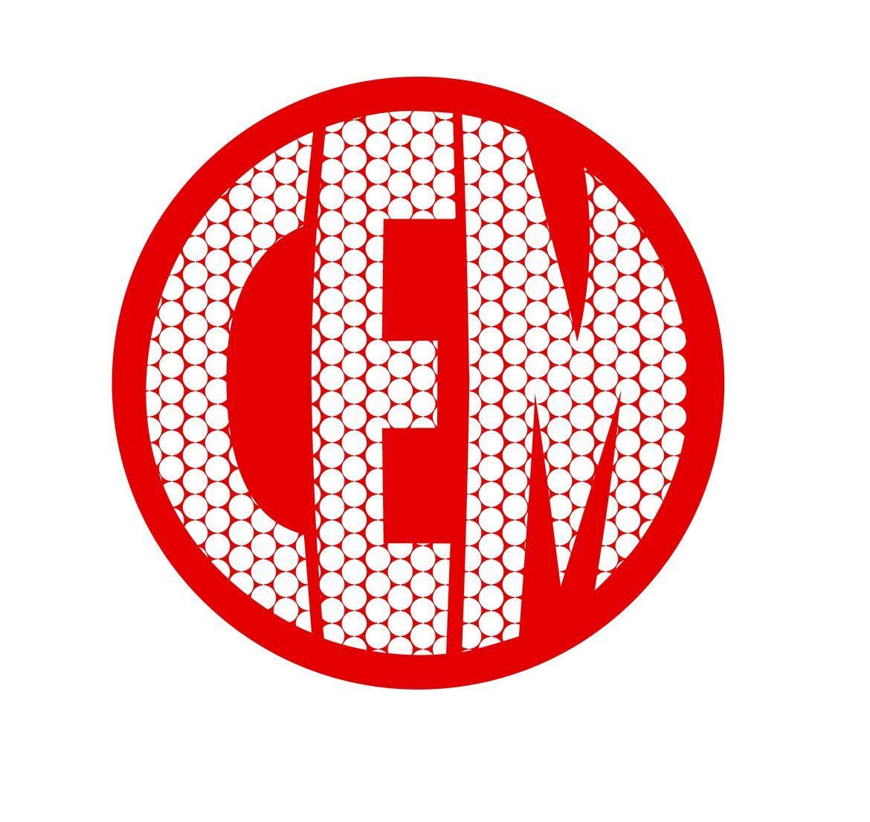 cem logo rouge bis copie » Avoir L Herbôt