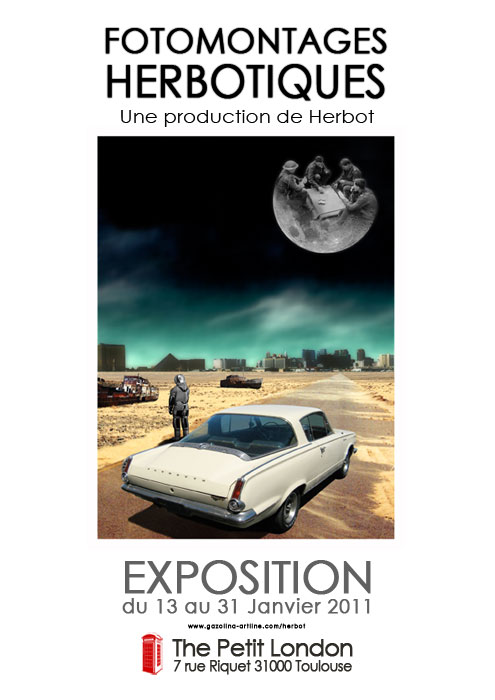 herbotpetitlondon1 » Avoir L Herbôt