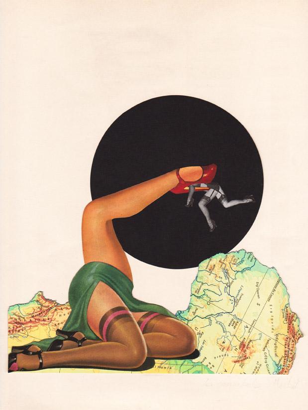 lady cannibale herbot1 » Avoir L Herbôt