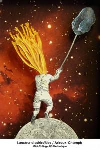 lanceur asteroides » Avoir L Herbôt