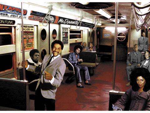 metro james2020 » Avoir L Herbôt